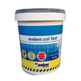 3D-weber-col-fast-WITH-SHADOW.jpg