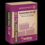 weber.bloc-fix-LW.png