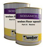 weber.floor_eposil.jpg