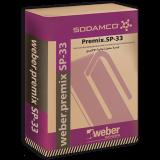 weber.premix-SP-33.png