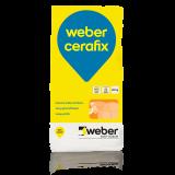 weber_cerafix_01.png