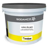 weber_dry_gum_-_bucket_03.jpg