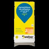 webercol-fix.png