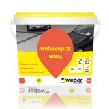 weberepox_easy.jpg