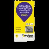 weberfloor-Smooth-FD.png