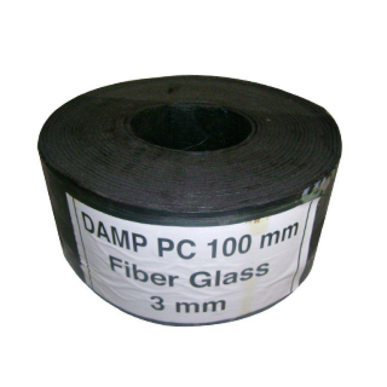 Damp_PC.jpg