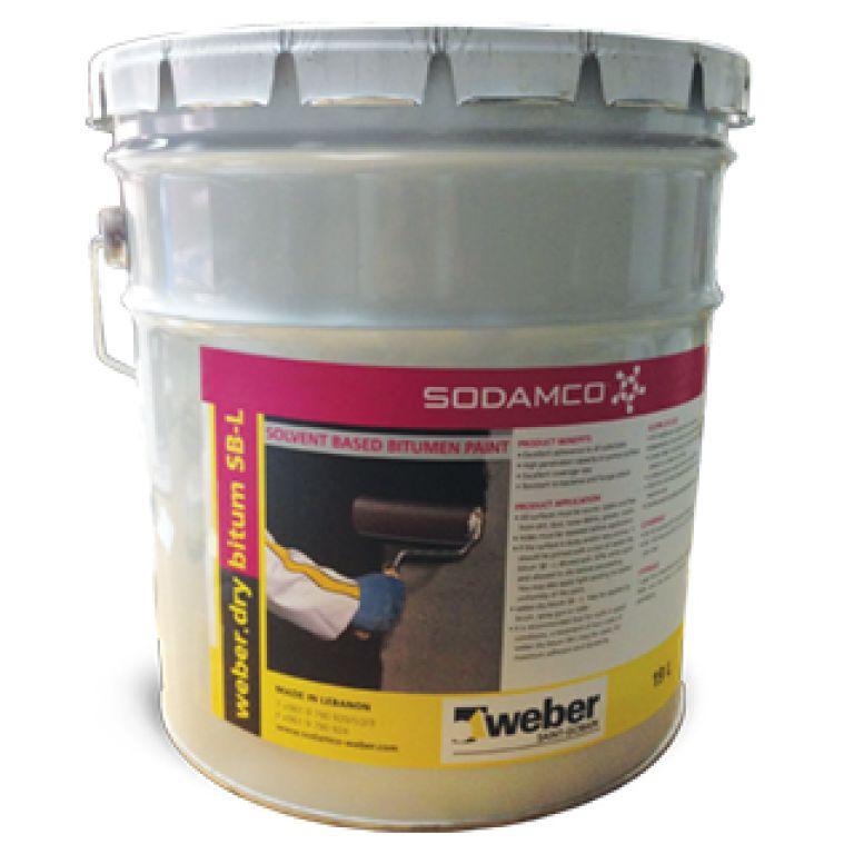 weber-dry-bitum-SB-L-website.jpg