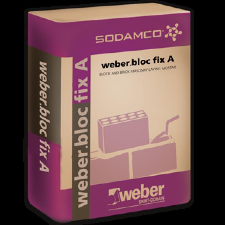 weber.bloc-fix-A.png