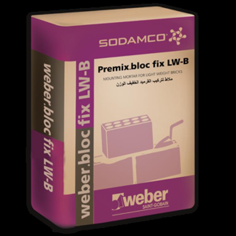 weber.bloc-fix-LW-B.png