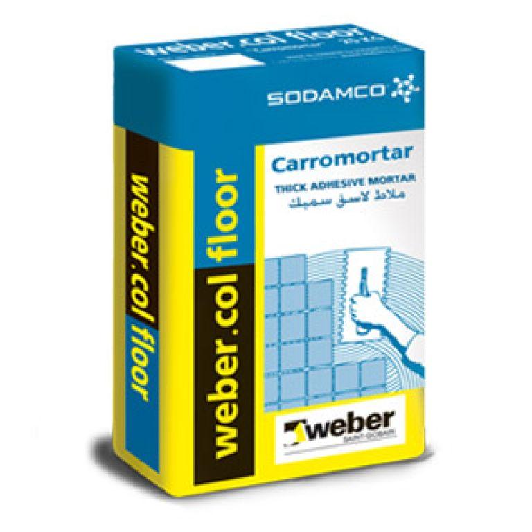 weber.col-floor.jpg