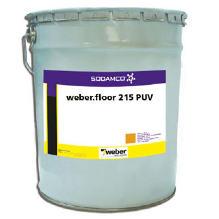 weber.floor_215_PUV.jpg