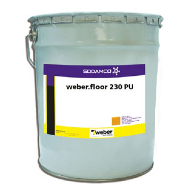 weber.floor_230_PU.jpg