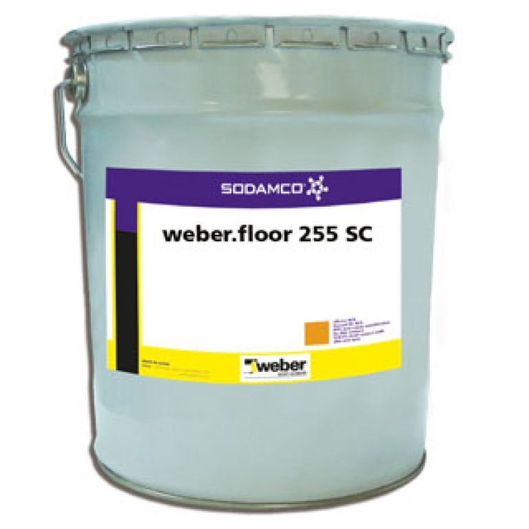 weber.floor_255_SC.jpg