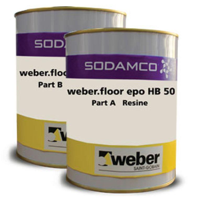 weber.floor_epo_HB_01.jpg