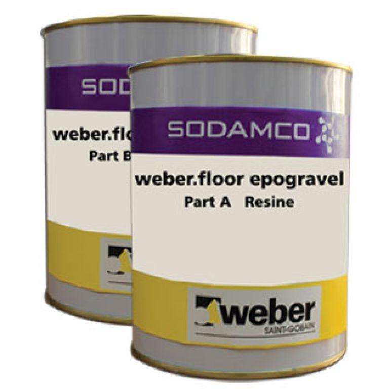 weber.floor_epogravel.jpg