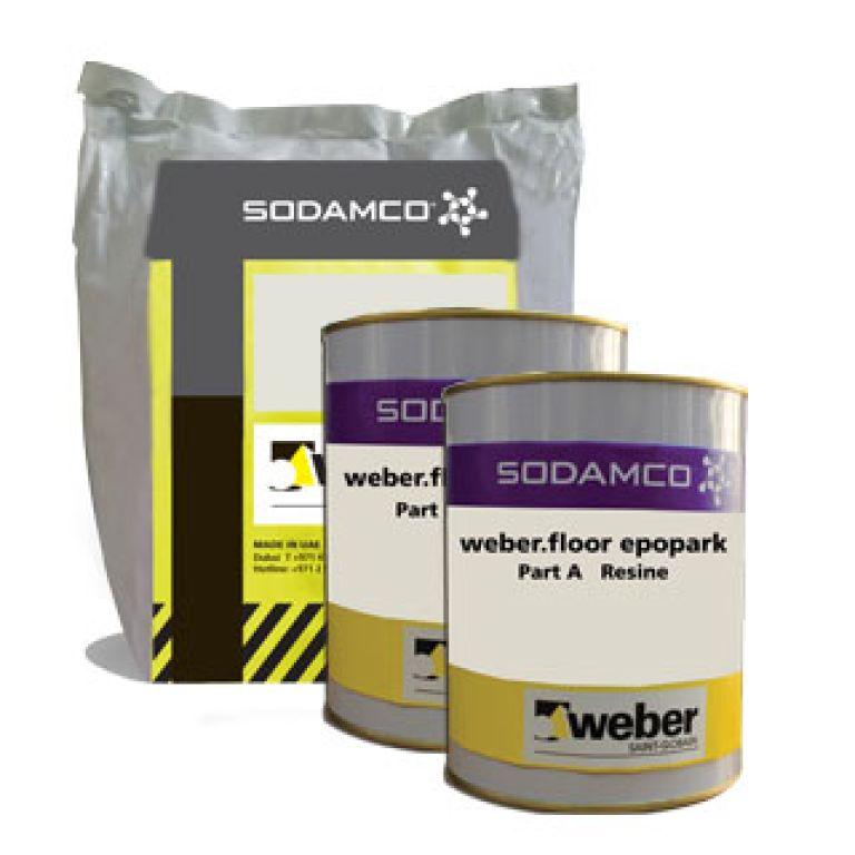 weber.floor_epopark_01.jpg