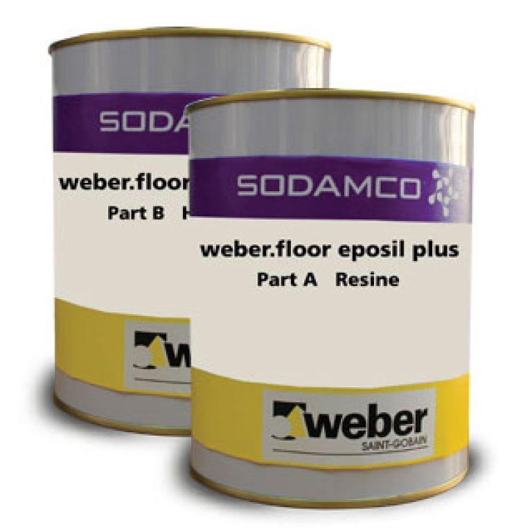 weber.floor_eposil_plus_01.jpg