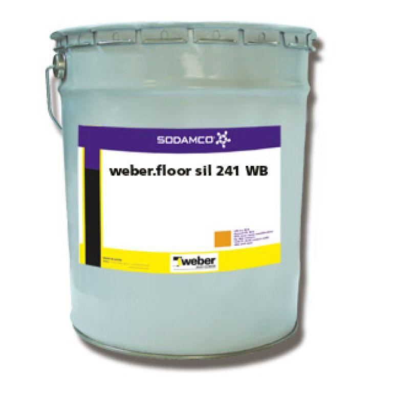 weber.floor_sil_241_WB.jpeg