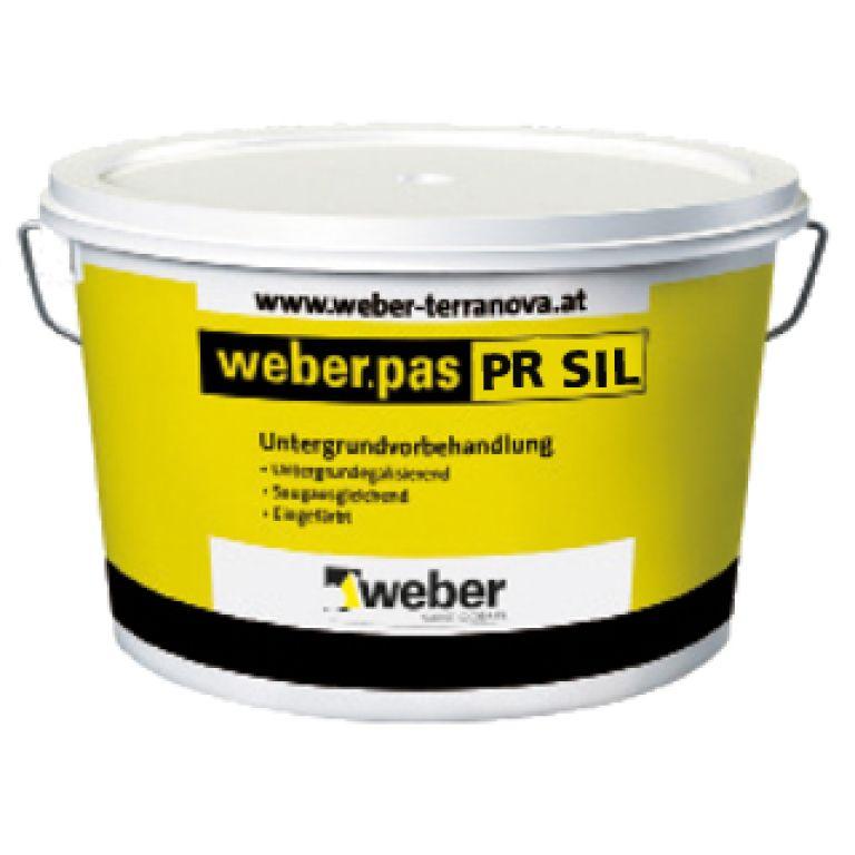 weber.pas_PR_SIL.JPG