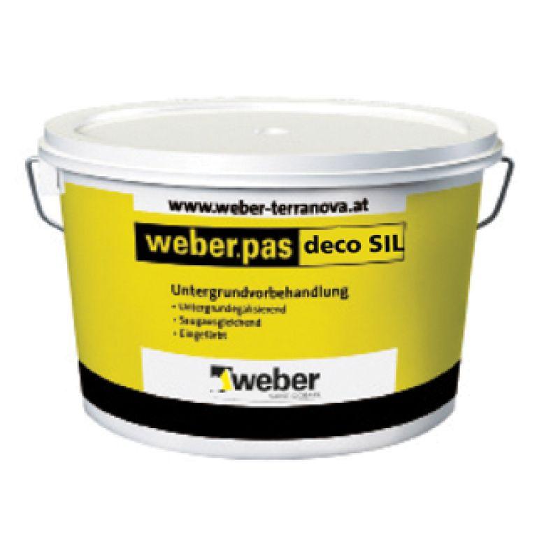 weber.pas_deco_sil.jpg