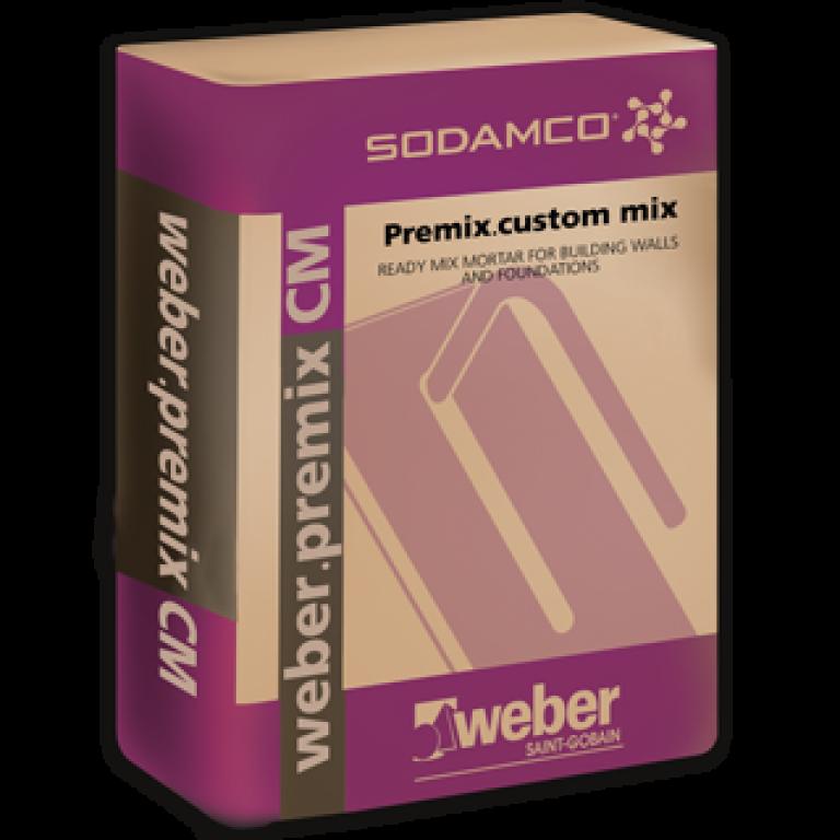 weber.premix-CM.png