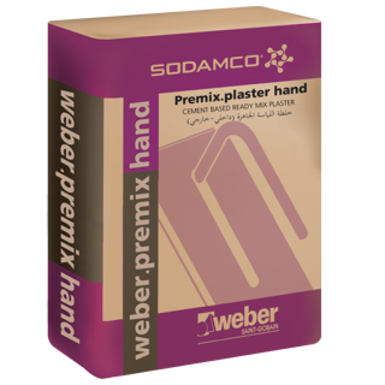 weber.premix-hand.png