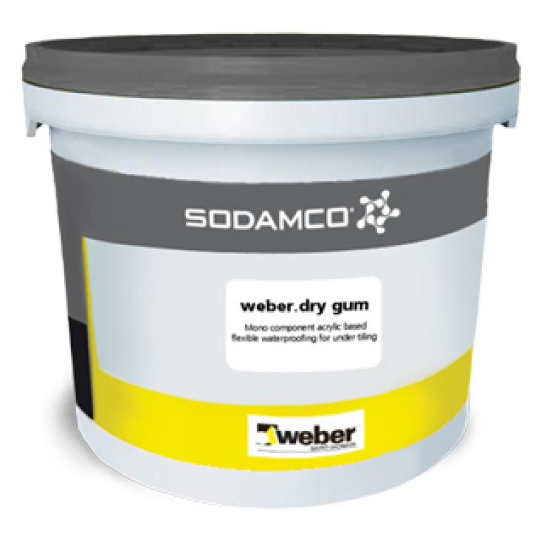weber_dry_gum_-_bucket_01.jpg