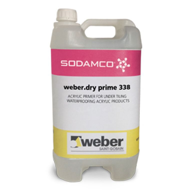 weber_dry_prime_338.jpg