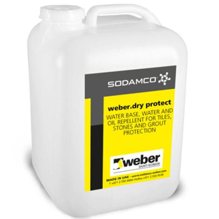 weber_dry_protect.jpg