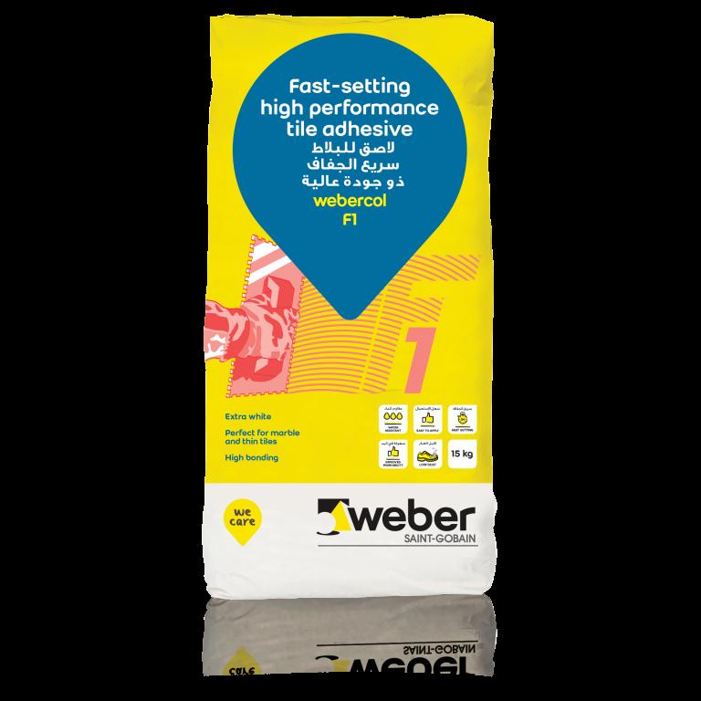 webercol-F1.png