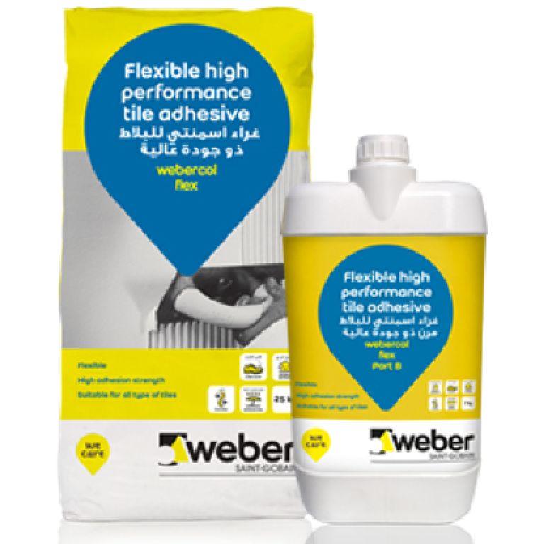 webercol-flex.jpg