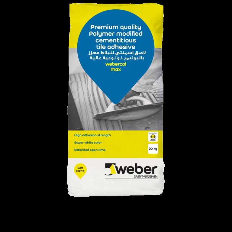 webercol_max_copy.png