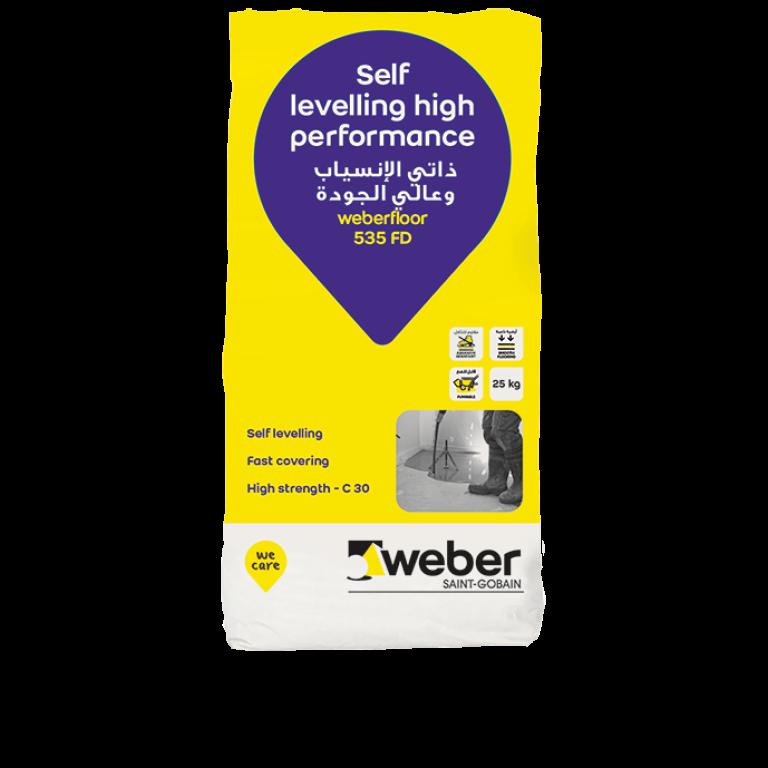 weberfloor-535-FD.png