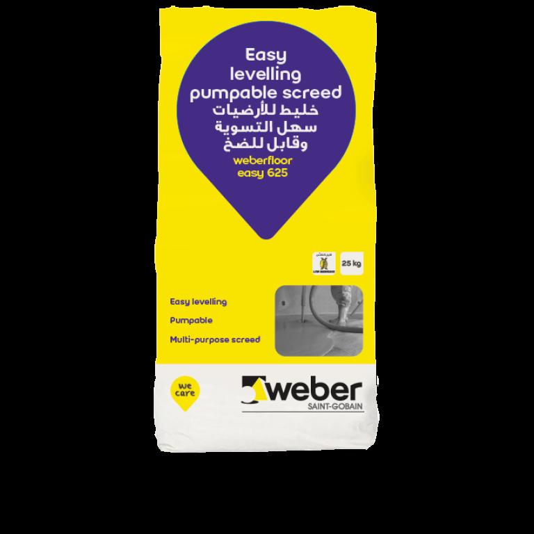 weberfloor-625.png