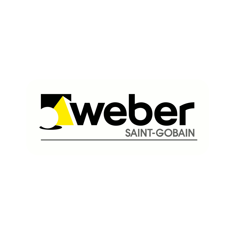 weber_seal_PS_1000-website.jpg